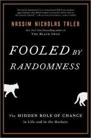 fooledbyrandomnesscover
