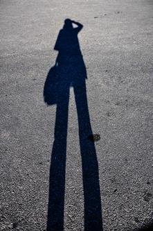shadow1100w